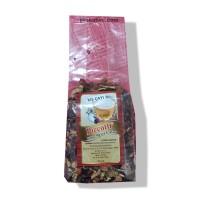 Piccotti Kış Çayı 250 Gr Paket