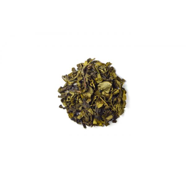 Piccotti Yeşil Çay 250 Gr Paket