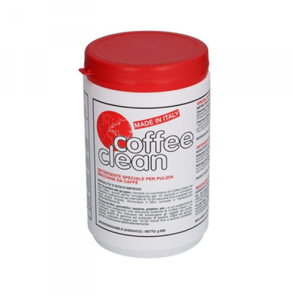 Coffee Clean 900 Gr