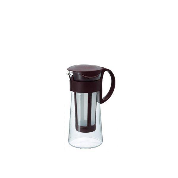 Hario Mizudashi Soğuk Kahve Demleme Sürahisi 600 ML